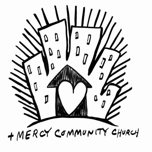 Mercy Community Church Atlanta